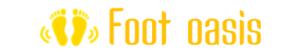 足つぼサロン、フットマッサージ、玉川温泉岩盤足温浴のお店『フットオアシス』