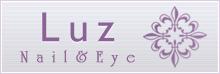 Luz Nail&Eye